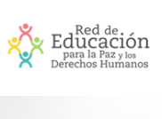 Red Educadores Por la Paz